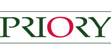 Logo for Priory Group